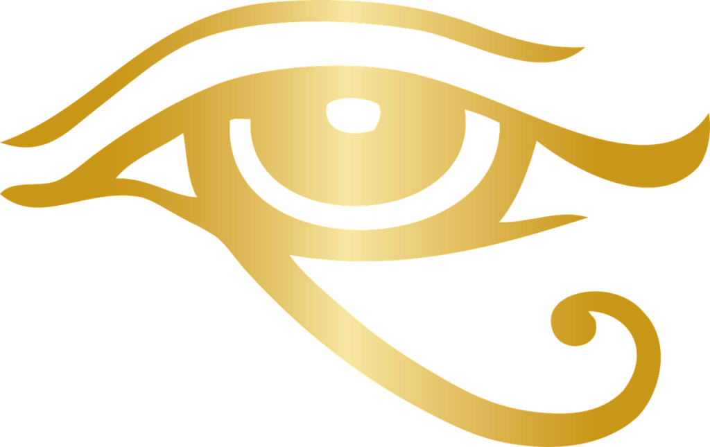 Book of Ra Online | Das Auge des Horus