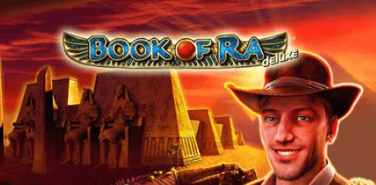 Stargames Book Of Ra Strategie